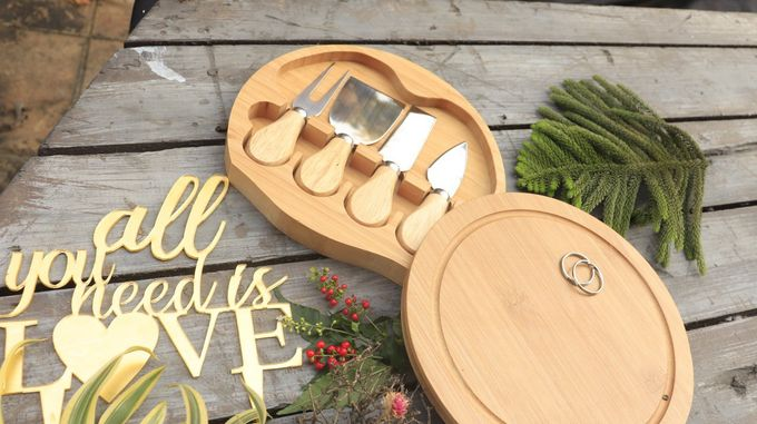Funk Trunk Wedding Gifts by Funk Trunk Philippines Inc. - 003