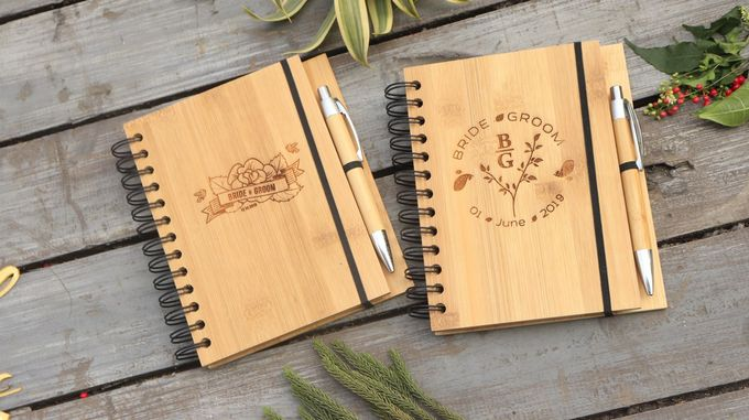 Funk Trunk Wedding Gifts by Funk Trunk Philippines Inc. - 007