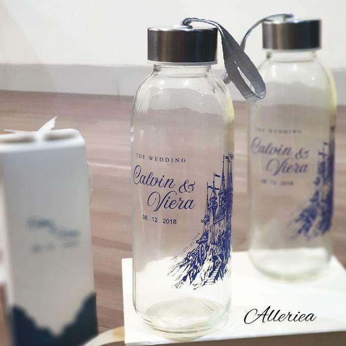 #calvinvierastory by Alleriea Wedding Gifts - 005
