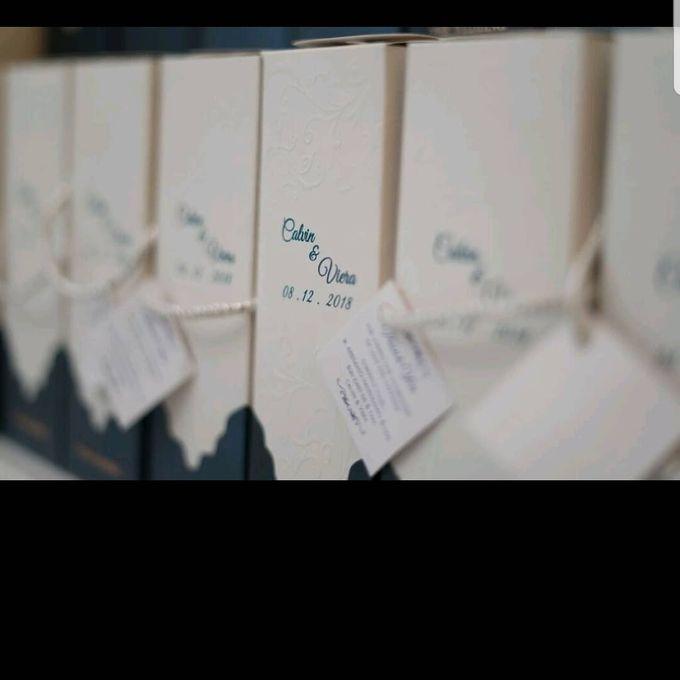 #calvinvierastory by Alleriea Wedding Gifts - 002