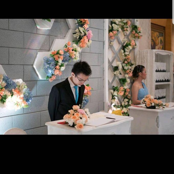 #calvinvierastory by Alleriea Wedding Gifts - 003