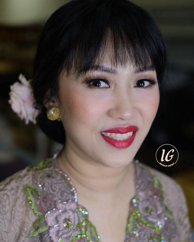 Mature Makeup Portfolio by Irma Gerungan Makeup Artist - 025