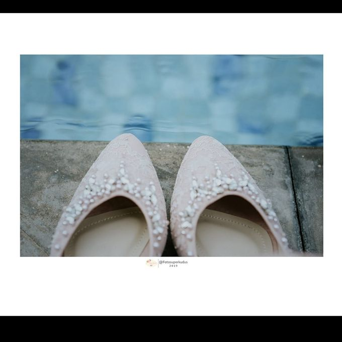 New Arrival 2019 by Wedding shoes by Biondi - 001