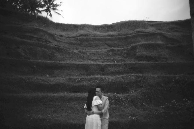 Yudi ∞ Valentshia by VOI&VOX Photography - 020
