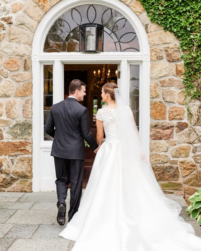 Our Brides and Grooms of Fiddlers Elbow by Fiddler's Elbow - 023
