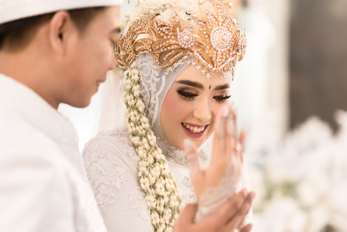 Fitri x Sidqi by Shutterpict - 001