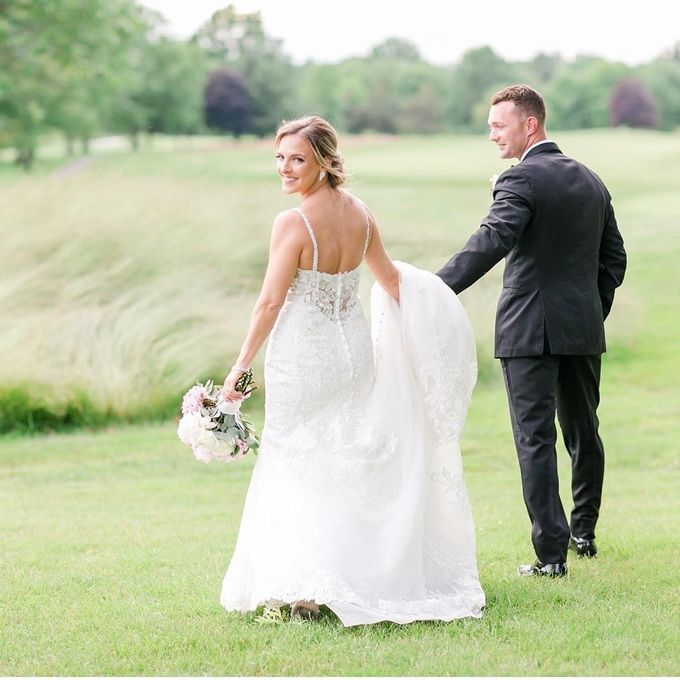 Our Brides and Grooms of Fiddlers Elbow by Fiddler's Elbow - 011