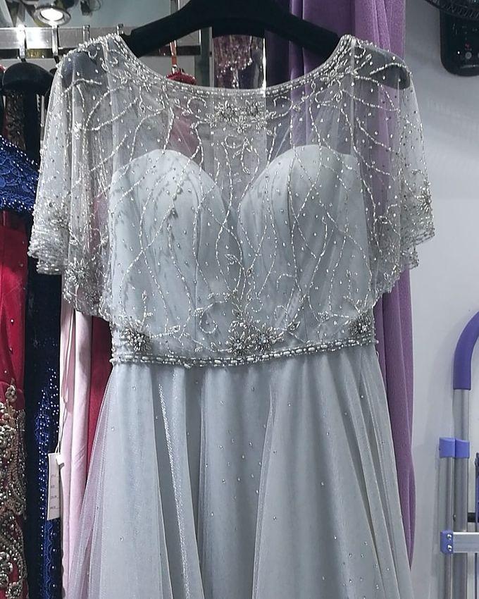 Gaun Pesta Disewakan Dan Dijual by Sewa Gaun Pesta - 006