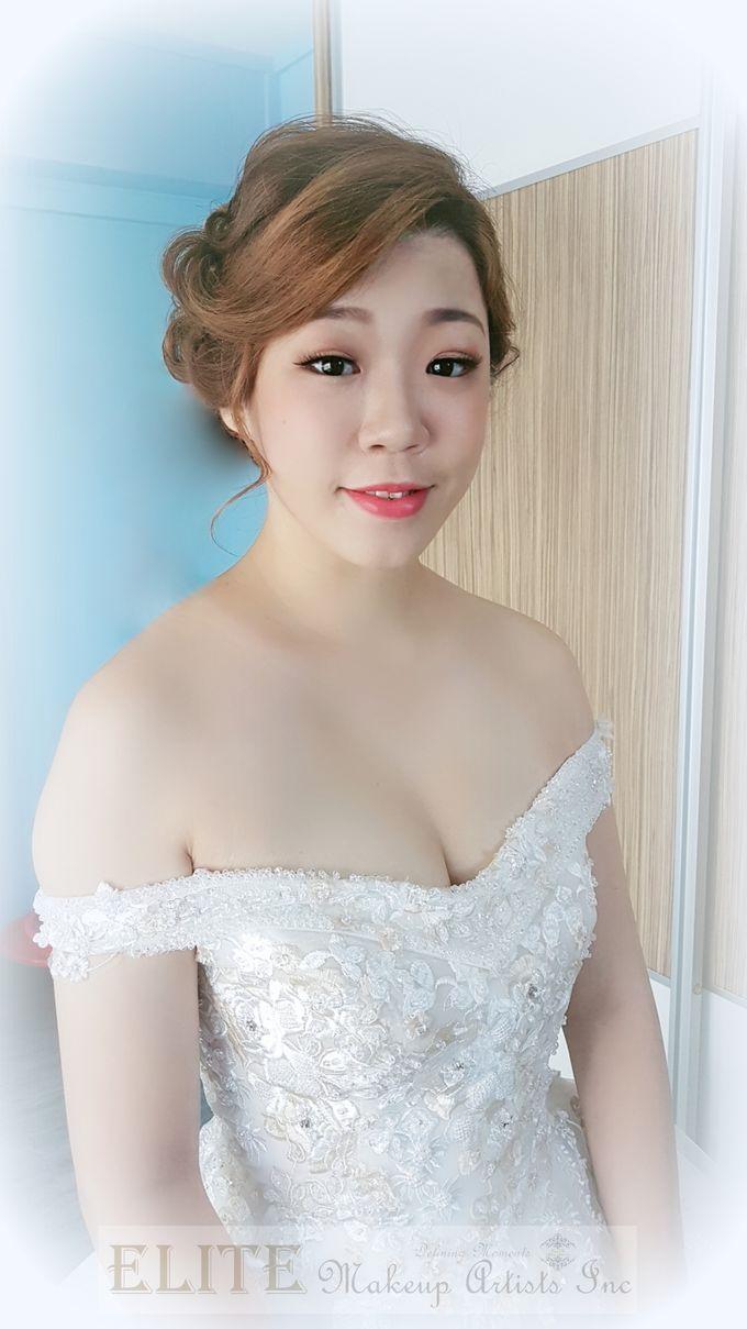 Pamela actual wedding day by elitemakeupartistsinc - 012