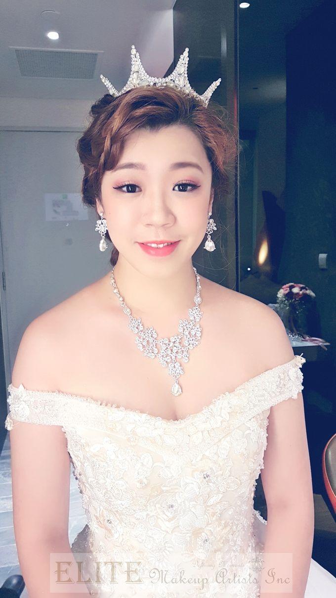 Pamela actual wedding day by elitemakeupartistsinc - 013