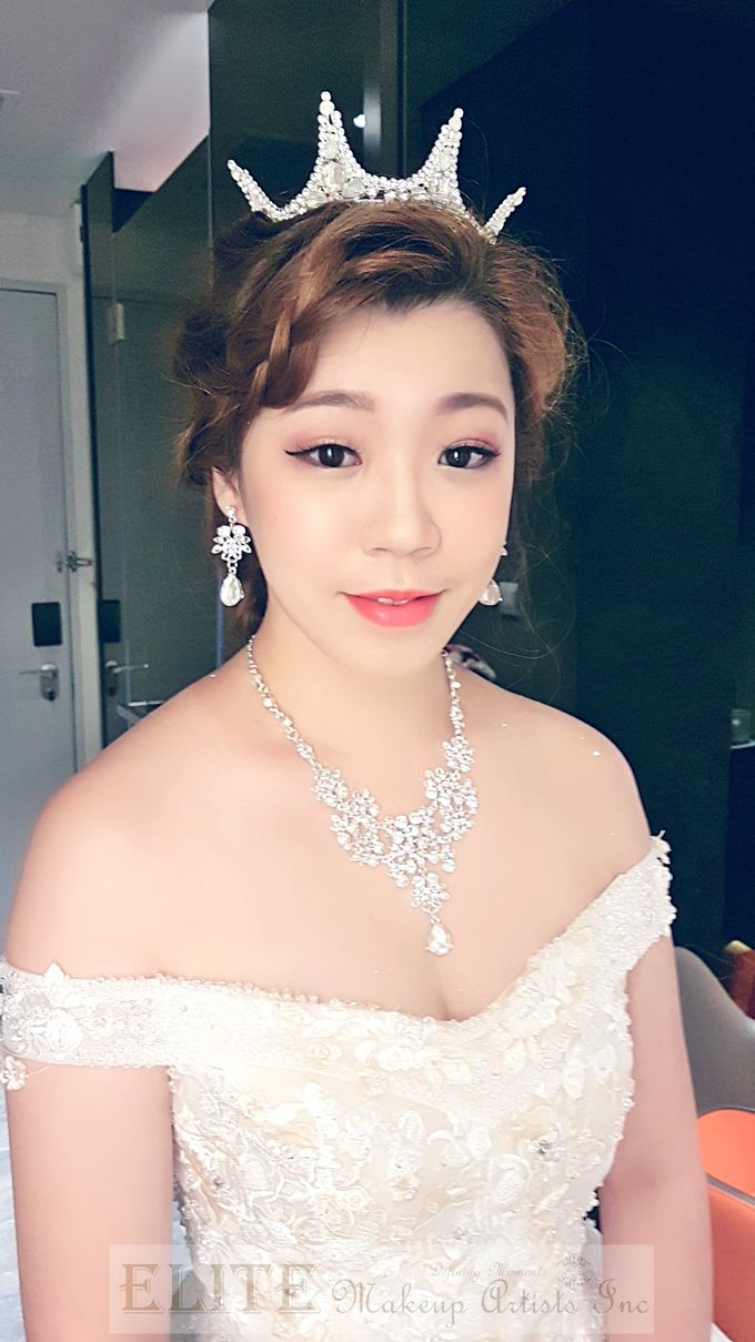Pamela actual wedding day by elitemakeupartistsinc - 014