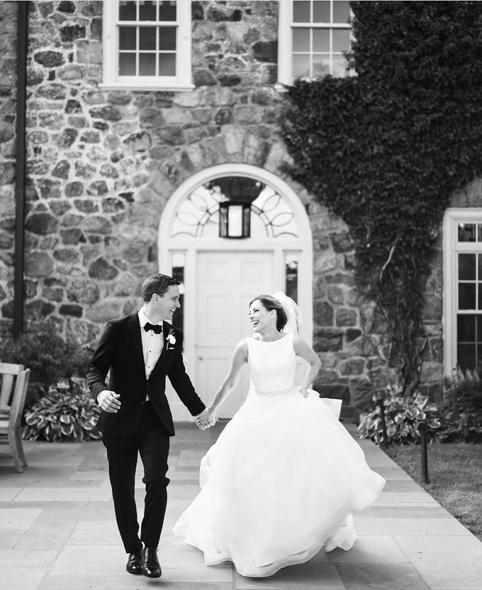 Our Brides and Grooms of Fiddlers Elbow by Fiddler's Elbow - 016