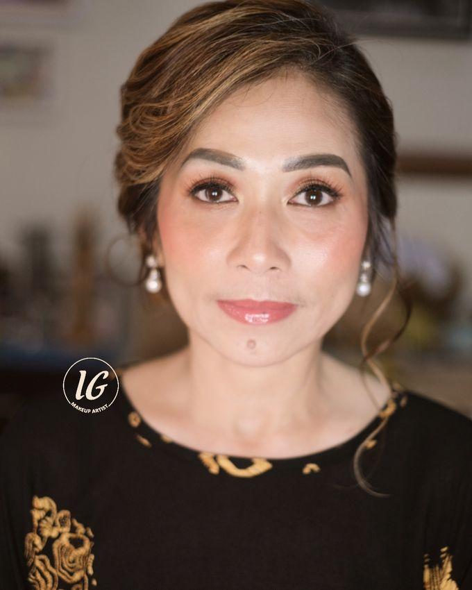 Mature Makeup Portfolio by Irma Gerungan Makeup Artist - 026