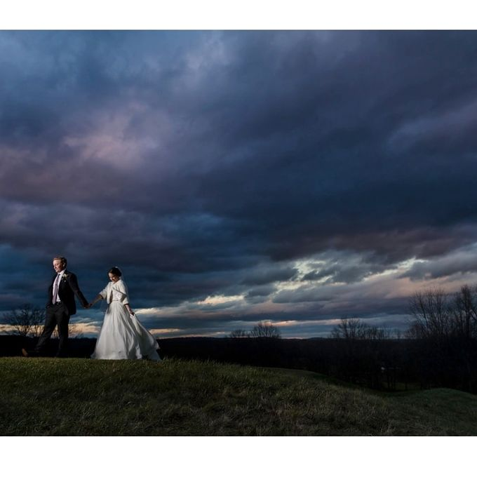 Our Brides and Grooms of Fiddlers Elbow by Fiddler's Elbow - 004