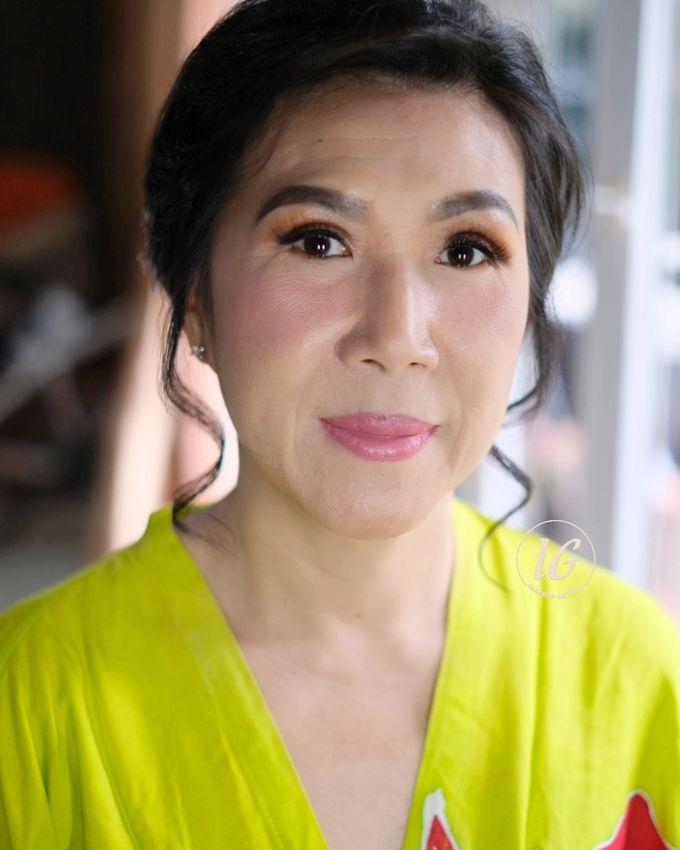 Mature Makeup Portfolio by Irma Gerungan Makeup Artist - 028