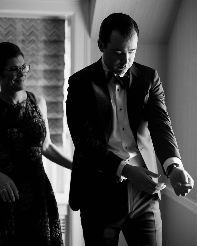 Our Brides and Grooms of Fiddlers Elbow by Fiddler's Elbow - 007