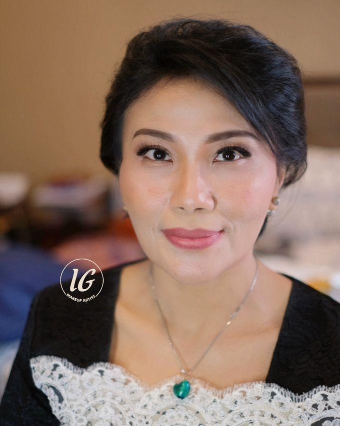 Mature Makeup Portfolio by Irma Gerungan Makeup Artist - 036