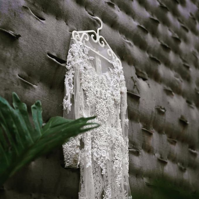 Wedding Tria & Deny by ALLANO PHOTOGRAPHY - 022