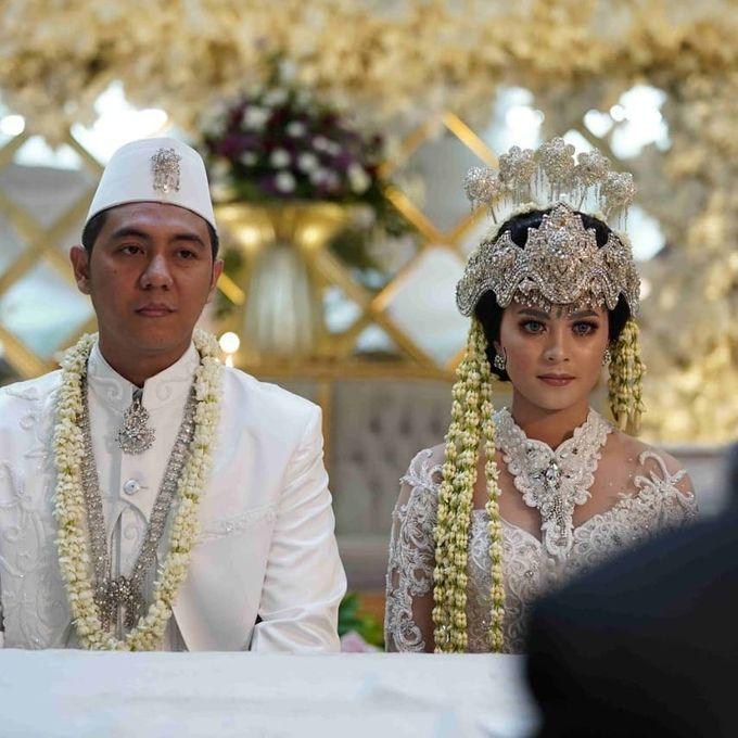 Wedding Tria & Deny by ALLANO PHOTOGRAPHY - 024