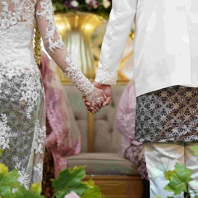 Wedding Tria & Deny by ALLANO PHOTOGRAPHY - 040