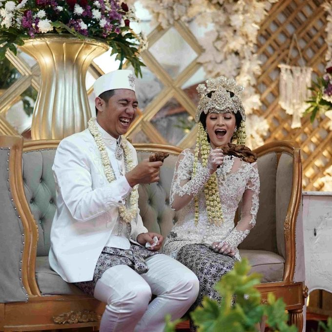 Wedding Tria & Deny by ALLANO PHOTOGRAPHY - 015