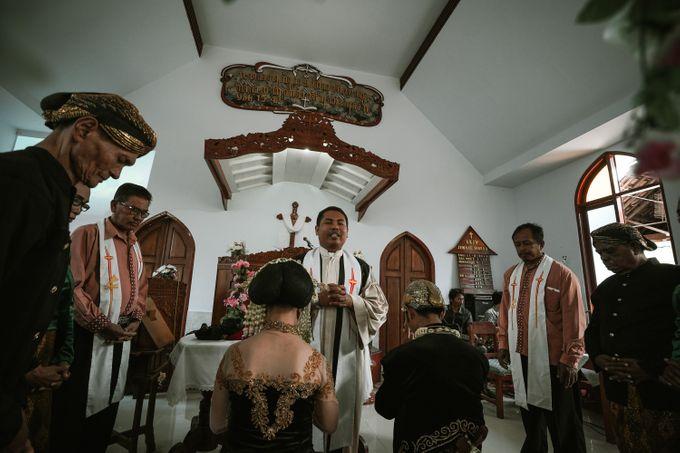 Duta & Shinta Wedding by ELOIS Wedding&EventPlanner-PartyDesign - 009
