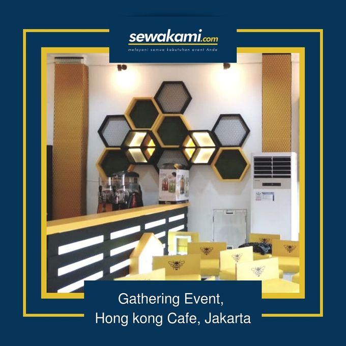 Proyek Corporate Event by sewakami.com - 005