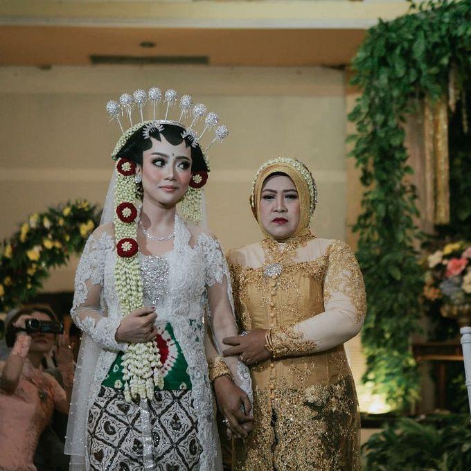 Elma & Shugo by Permata Timur Organizer - 003