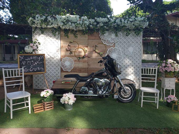 Wedding Intan & Wisnu by Satria Organizer - 011
