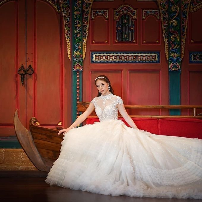 New COLLECTIONS by CUCU FOTO BRIDAL - 004