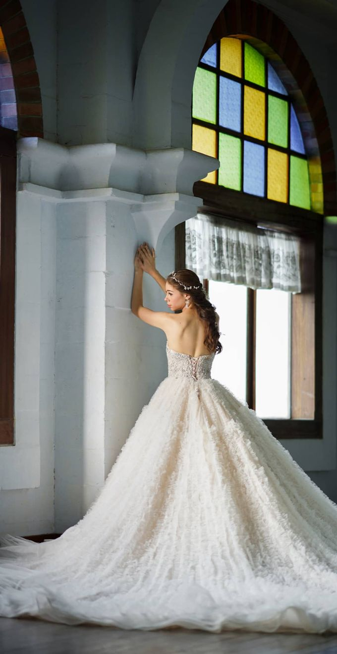New COLLECTIONS by CUCU FOTO BRIDAL - 002
