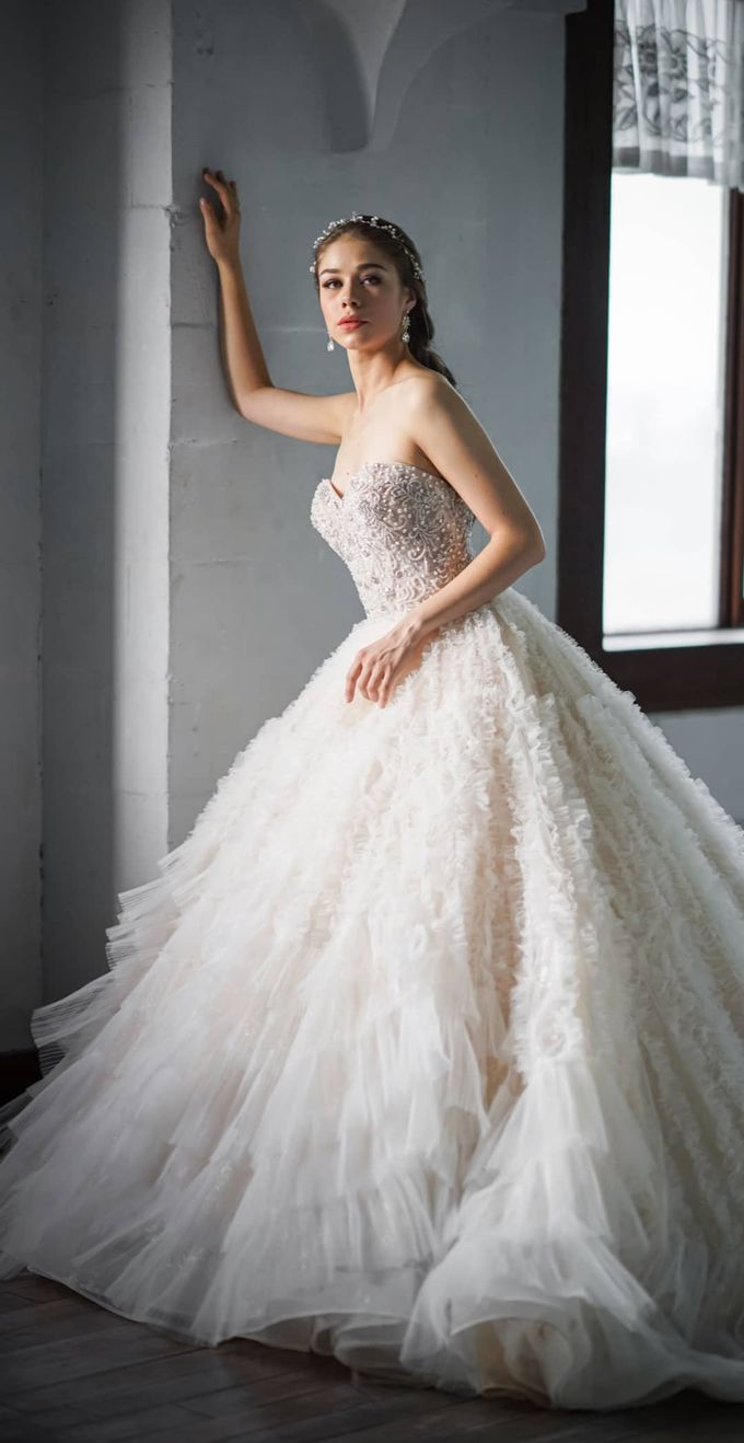 New COLLECTIONS by CUCU FOTO BRIDAL - 003