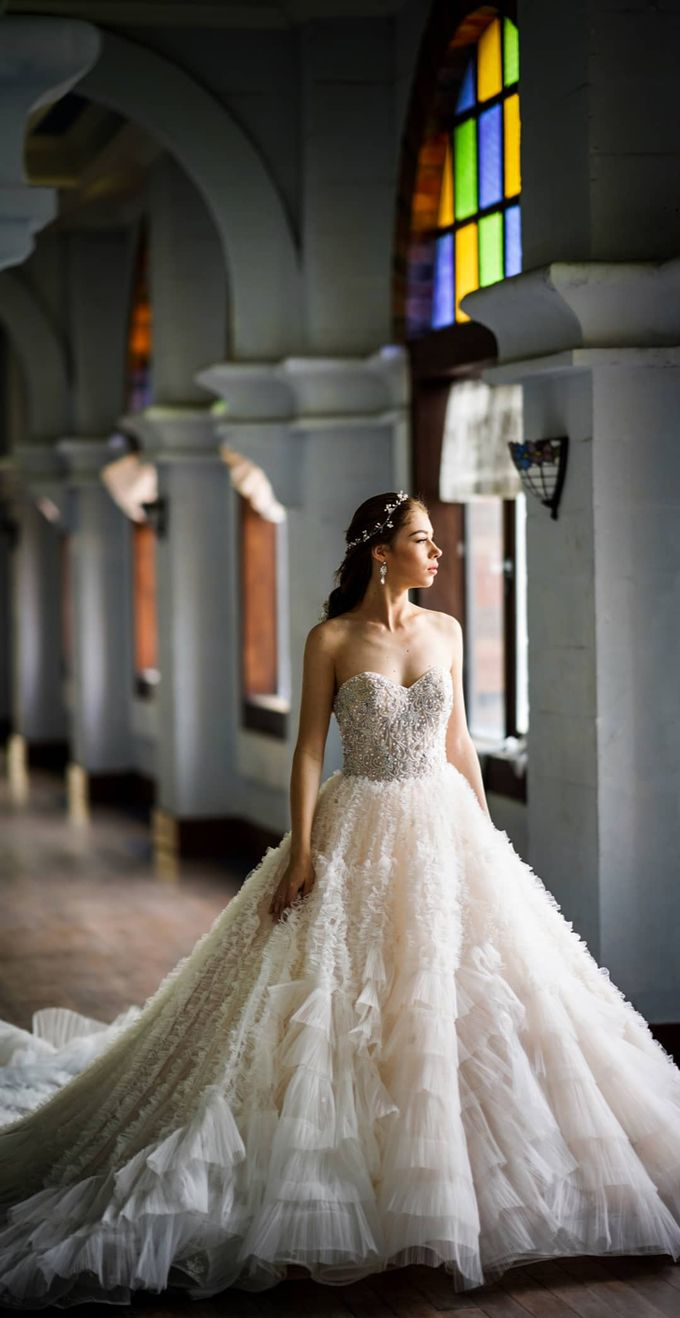 New COLLECTIONS by CUCU FOTO BRIDAL - 001
