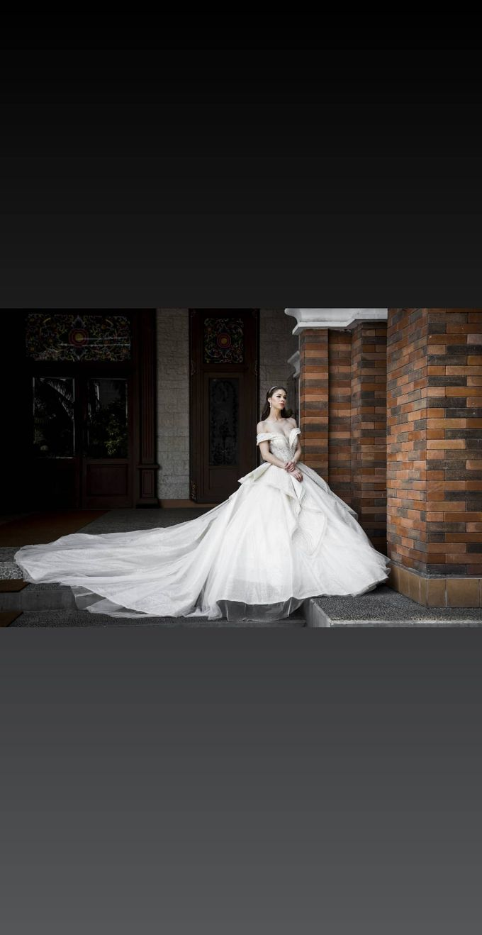 NEW COLLECTIONS by CUCU FOTO BRIDAL - 006