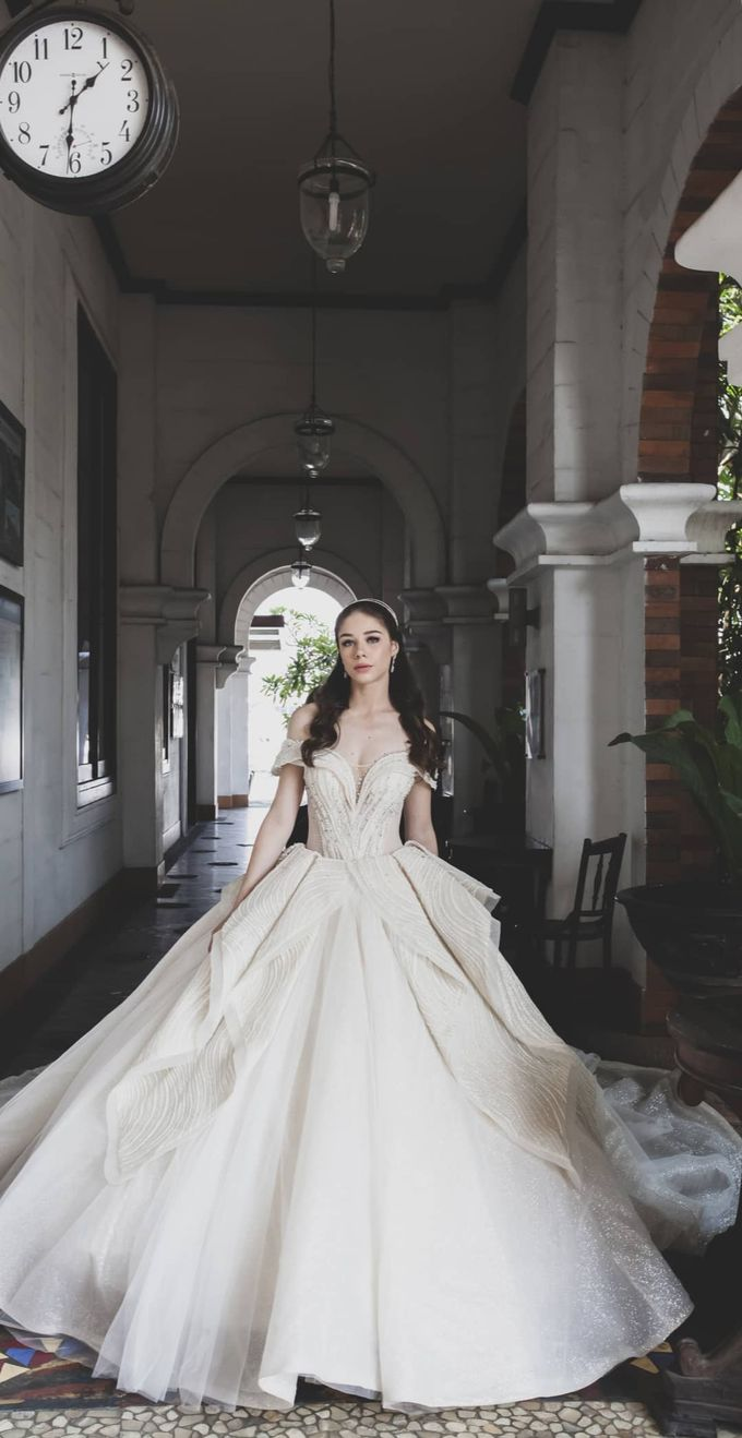 NEW COLLECTIONS by CUCU FOTO BRIDAL - 005
