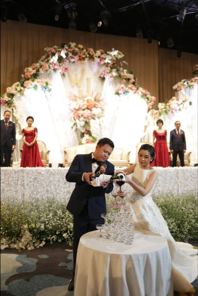 William & Juliani : Reception by Andie Oyong Project - 003