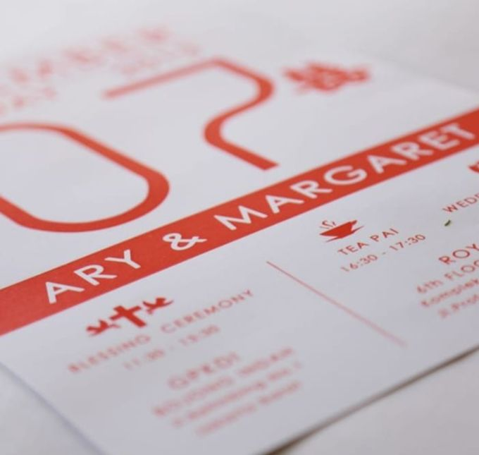 2013 : Ary & Margareth by Andie Oyong Project - 001