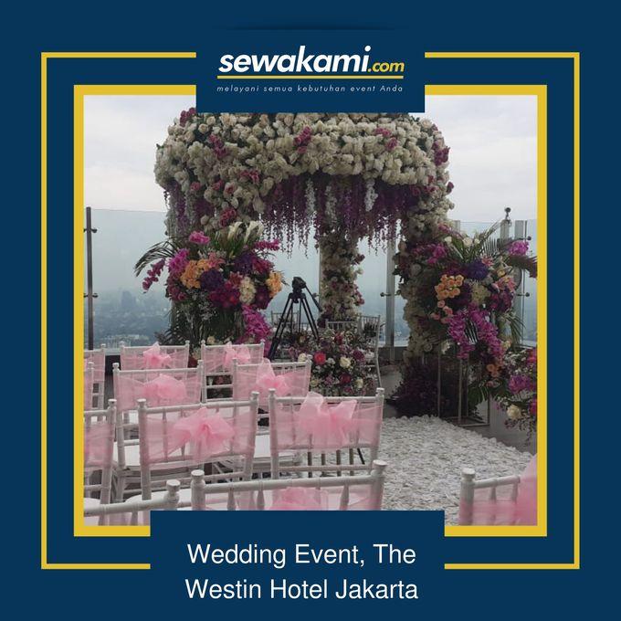 Proyek Wedding Event by sewakami.com - 012