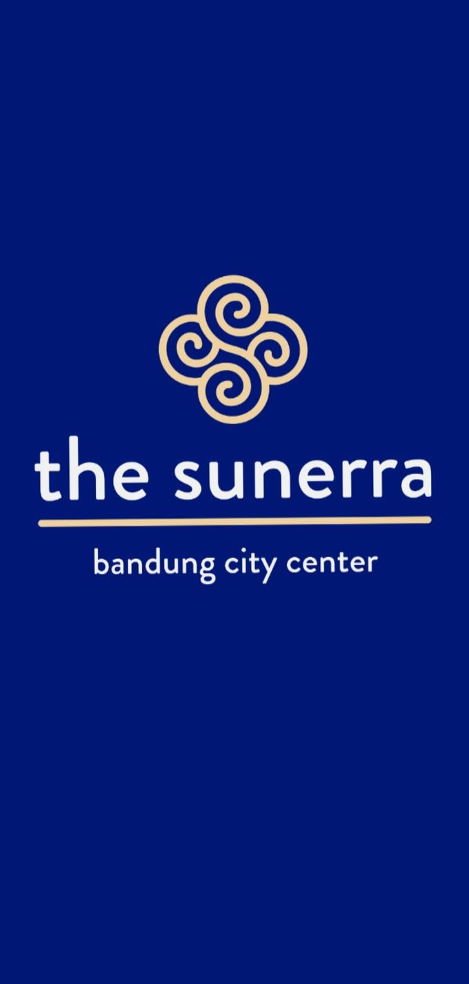 the sunerra bandung city center by the sunerra bandung city center - 001