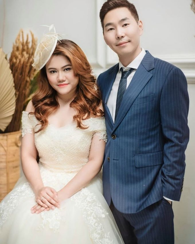 pre_wedding by D BRIDE - 002