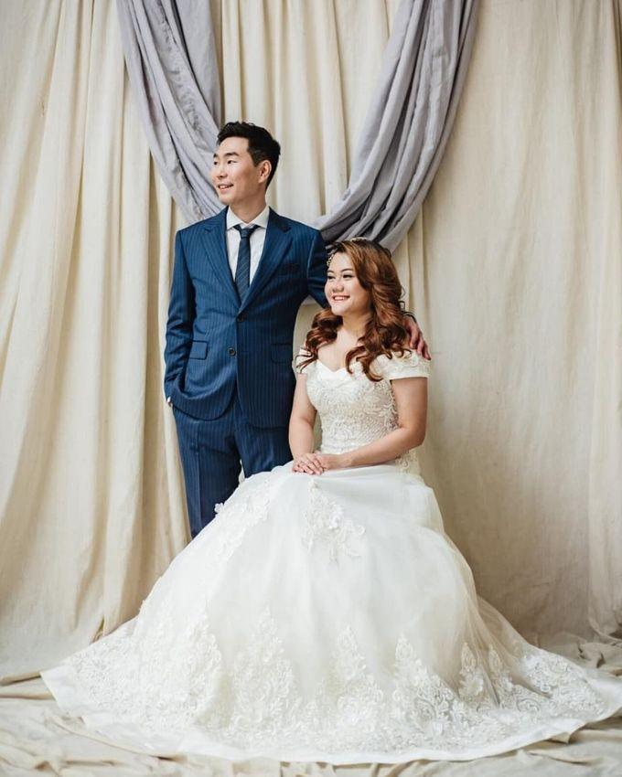 pre_wedding by D BRIDE - 001