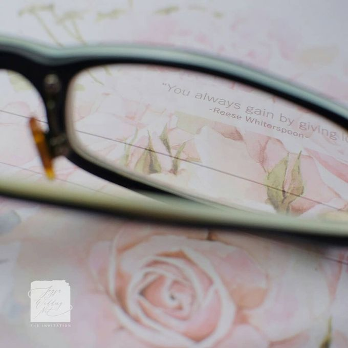 Invitation Mix Mirror - GITA & ARIS by Jogja Wedding Net - 003