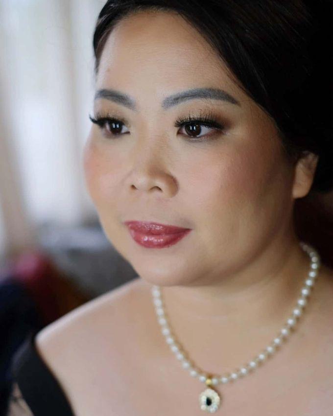 Various Makeup by Irma Gerungan Makeup Artist - 034