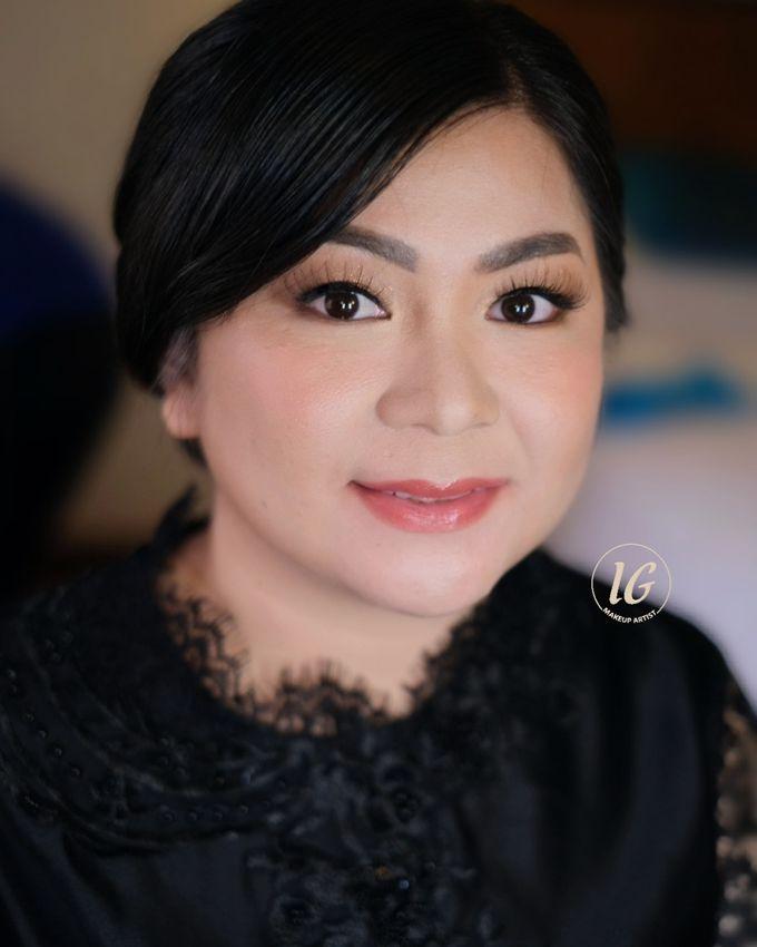 Various Makeup by Irma Gerungan Makeup Artist - 041