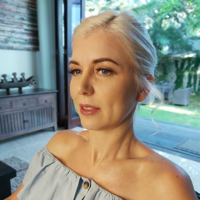 Aurelija Bride MUHD by Nikki Liem MUA - 002