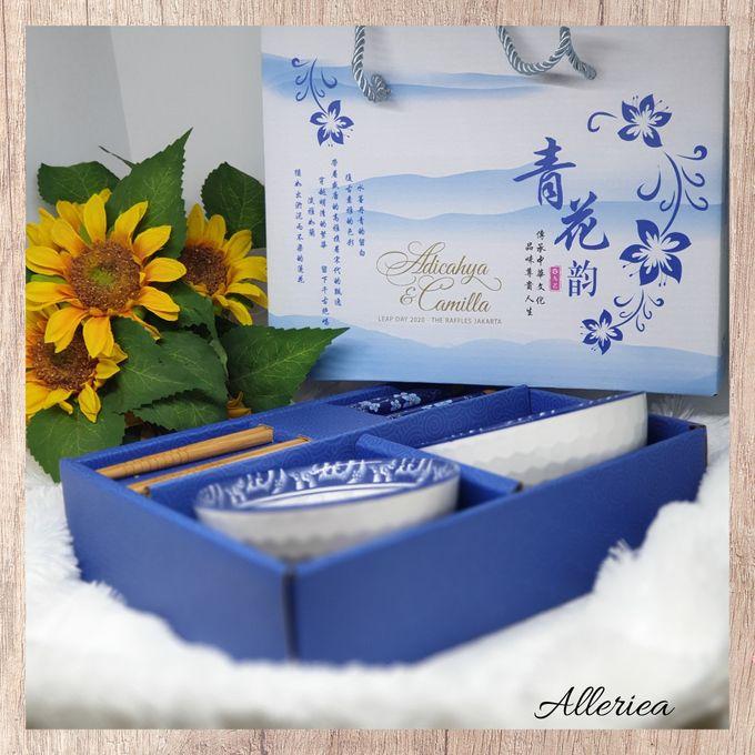 #JAdiMilikmu by Alleriea Wedding Gifts - 002