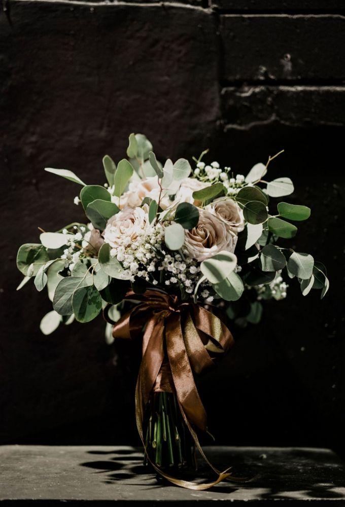 The Wedding of Edwin and Maya by W The Organizer - 030