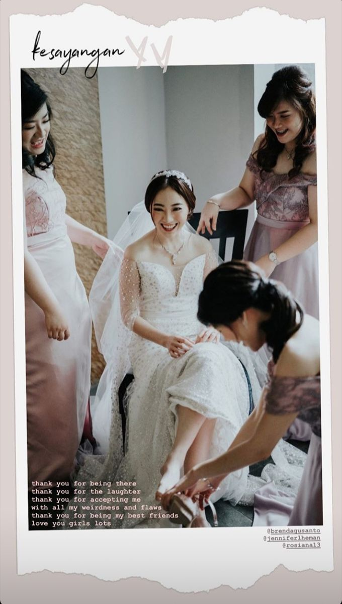 02 Feb 2020 Joshua ❤ Felicia by Bridget Wedding Planner - 004
