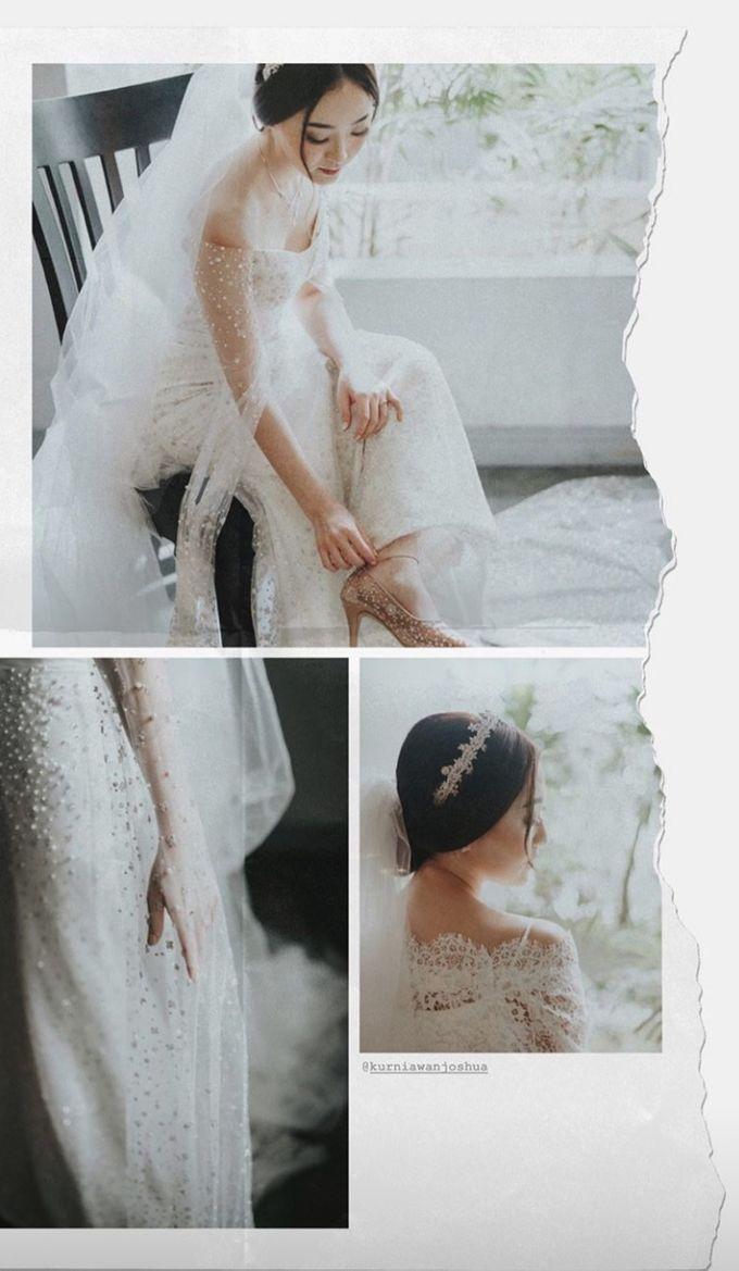 02 Feb 2020 Joshua ❤ Felicia by Bridget Wedding Planner - 005