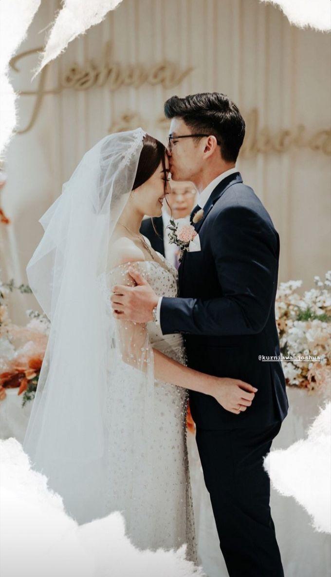 02 Feb 2020 Joshua ❤ Felicia by Bridget Wedding Planner - 003